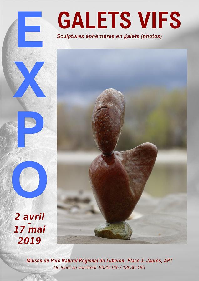 affiche-expo-Apt-web.jpg